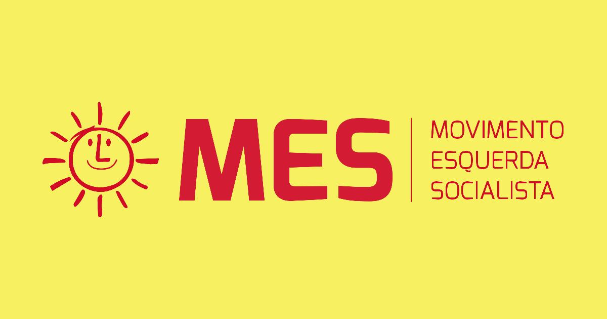 MES: Movimento Esquerda Socialista
