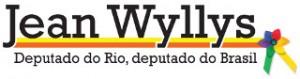 jean-wyllys
