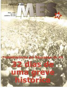 mes-revista1