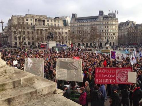 Londres 15_02_2015