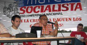 Stalin Perez