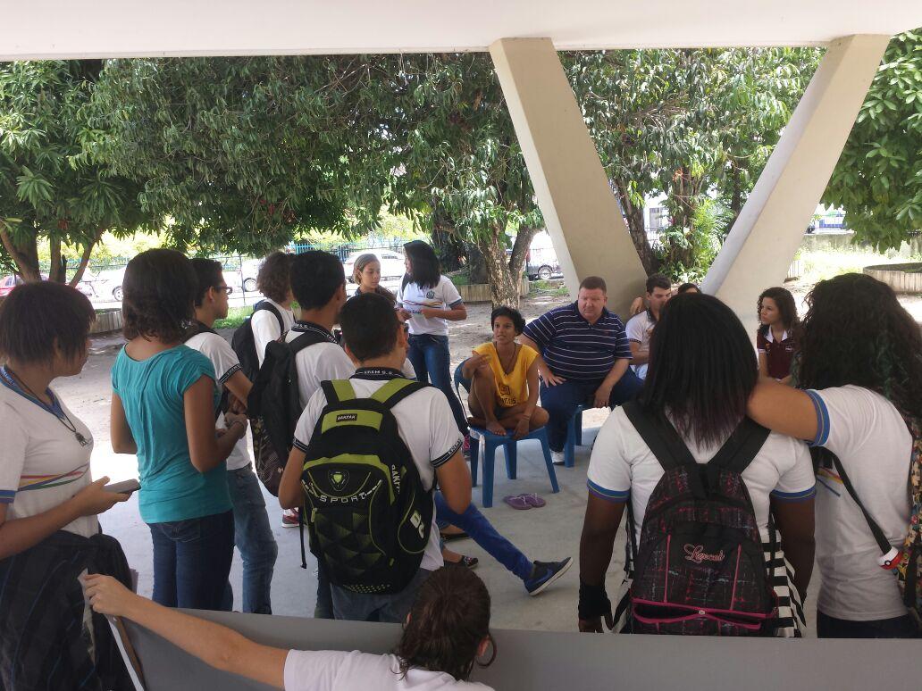 Greve professores PE (1)