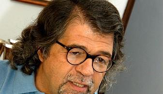 Ricardo-Antunes
