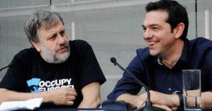 tsipras-zizek