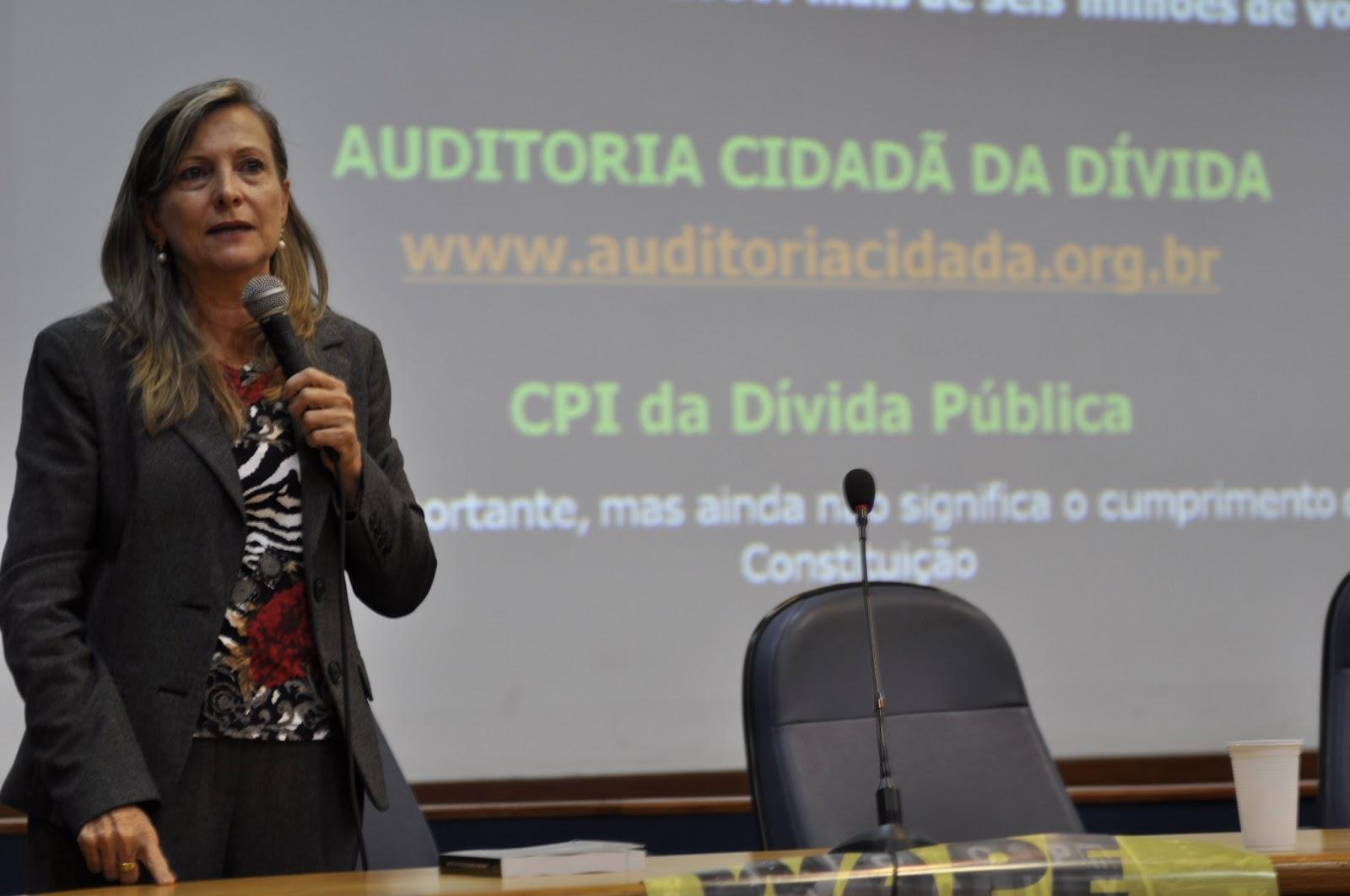Maria-Lucia-Fattorelli