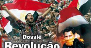Revista Socialismo e Liberdade 5