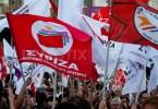 Syriza PI