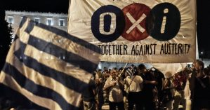 oxilow