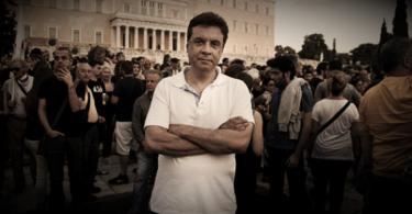stathis_kouvelakis entrevista