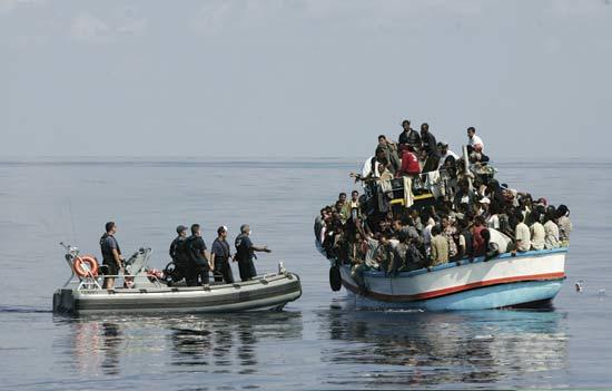 imigrantes 2