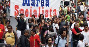marea_socialista