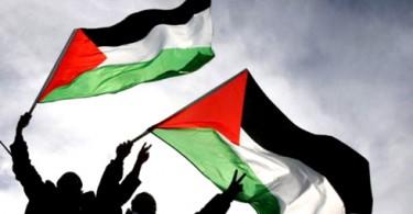 palestina_gaza__0
