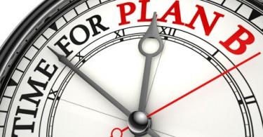 plan_b_covershot