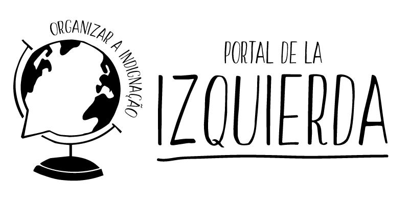 banner-portal