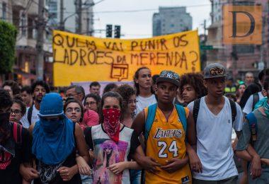 Foto: Fernando DK/Democratize