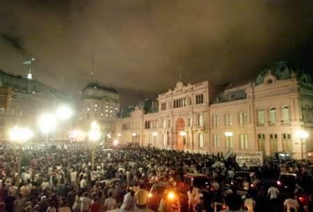 argentina191201