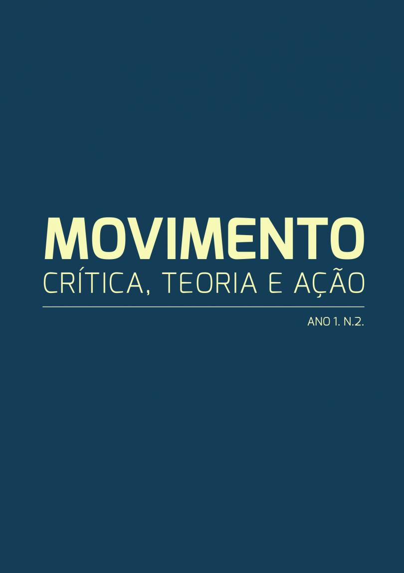 movimento 2